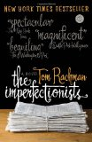 The Imperfectionists (Amazon image)